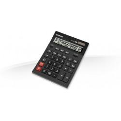 Canon calculatrice de bureau AS-2222