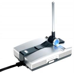 LINKSYS Wireless-G