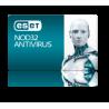 ESET NOD32 Antivirus 2014