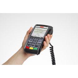 Ingenico - Terminal de paiement électronique ICT 220 - 1SL