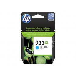 HP-933XL cyan