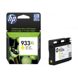 HP-933XL Jaune