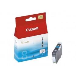 Canon CLI-8C - Cyan