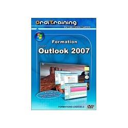 Orditraining - Formation Outlook 2007