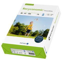 PAPYRUS papiers multifonctions Recyconomic, A4, 80 g/m2
