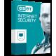 ESET-internet Security