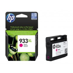 HP-933XL magenta