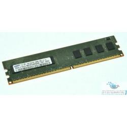 SAMSUNG 1GB PC2 6400U 666