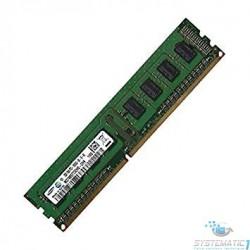 SAMSUNG 2GB PC3 1060U