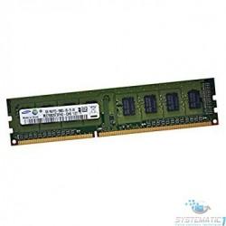 SAMSUNG 1GB PC3 10600U