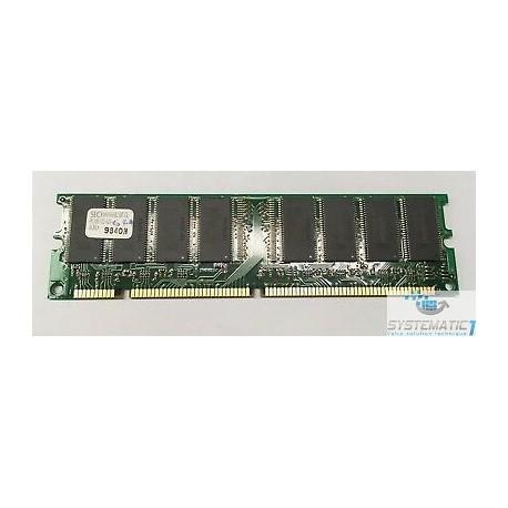SEC PC100-322-620