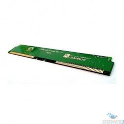 RAMBUS SIMM TECH C-RIMM VER 1.0 0206