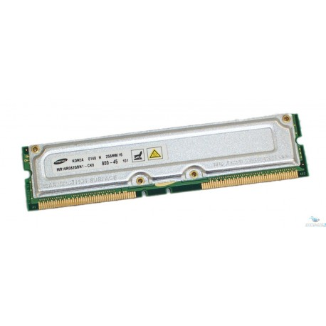 SAMSUNG MR16R082GBN1-CK8