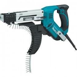6843-Visseuse automatique 470 W 4 x 25 à 55 mm