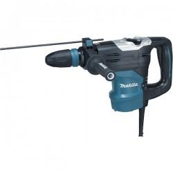 HR4003C-Perfo-burineur SDS-Max 1100 W 40 mm