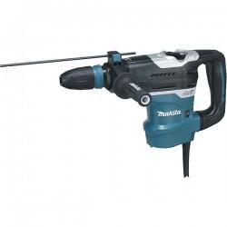 HR4013C-Perfo-burineur SDS-Max 1100 W 40 mm