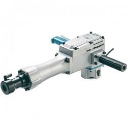HM1400-Marteau-piqueur Hexagonal 30 mm 1240 W