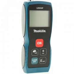 LD050P-Télémètre Laser 50 m