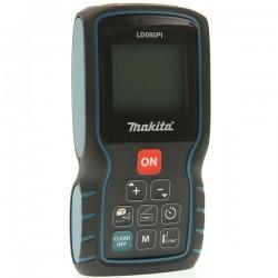 LD080PI-Télémètre Laser 80 m