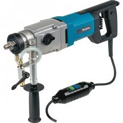 DBM131-Carotteuse à eau 1700 W 132 mm