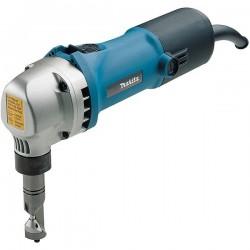 JN1601-Grignoteuse 550W-2200C/m-1.6mm