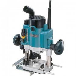 RP0910J-Défonceuse 900 W Ø 8 mm