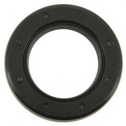 Joint SPI 65.45x14 BIO