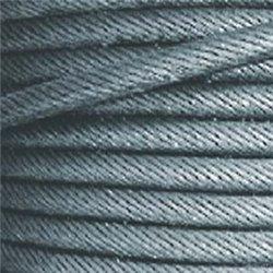 Câble de levage pour IGO15
