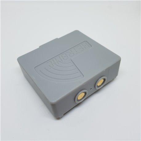 Batterie mini 3.6V/1.2Ah