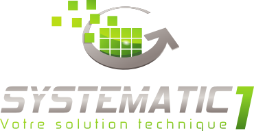SYSTEMATIC1 ToolStore